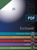 12 Footwear