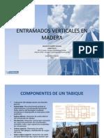 02entramadosverticalesenmadera-110614200052-phpapp02