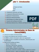 Diapositivas01FDB