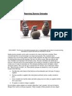 24876069-rearming-dummy-grenades.pdf