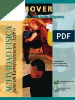 028-PAHO-ActAge-esp-all ACTIVIDAD FISICA AM OMS 2002 ESPAÑOL[1] (1)