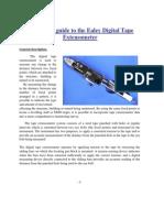 Ealey Extensometer - User's Guide.pdf