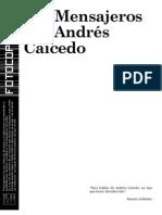 caicedo_andres_los_mensajeros