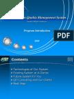 QIT_SMS_2008