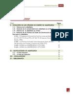 HISTORIA DE ALBAÑILERIA