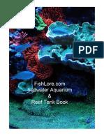 Aquarium Book Pdf