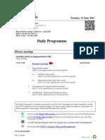 od08.pdf