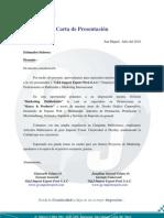Carta de Presentacion_G&J Publicidad y Marketing