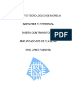 Amplificadores de potencia AB.docx