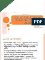 foreignexchangemarket-100825001951-phpapp01