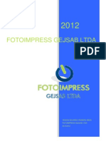 DIAGNOSTICO FOTOIMPRESS GEJSAB LTDA.docx