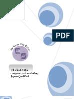 EL-SALAMA Auto Fianal