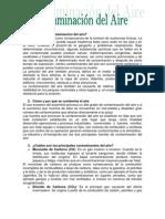 00-Contaminaci�n del Aire Final.docx