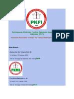 Perhimpunan Klinik Dan Fasilitas Pelayanan Kesehatan Primer Indonesia