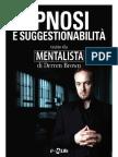 eBook Mentalista