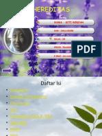 981516_634394048078592500.pptx