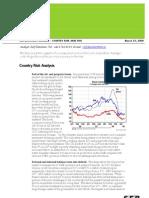 SEB Country Analysis 2009 UAEpdf