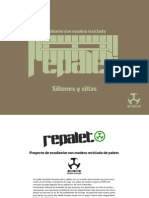 Catalogo Repalet 1