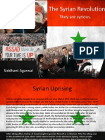 pptonsyria-121224093503-phpapp01