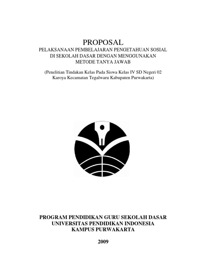 Ptk Role Playing Adm Perkantoran
