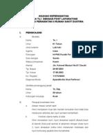 Apendiksitis Akut Perforasi (Bab 3)