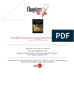 9781936420315-Chapter-1-An-Overview-to-SAP®-ERP-Financials.pdf