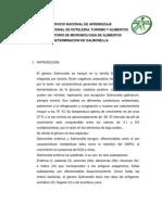 GUIA PARA DETERMINACION DE SALMONELLA..docx