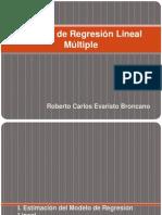 Análisis Regresión.pptx