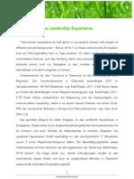 Modul 2.pdf