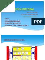 Sustentación_Plan_de_Mejoramiento