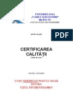 certificarea_calitatii