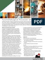Pyrometallurgy21111.pdf