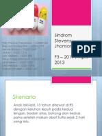 blok15-skenario16-f3 (1)