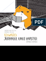 [FIXED]Edward. Jurnalul unui hamster.pdf