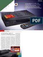 Documents Similar To Mitsubishi Multi Communication System Manual In English