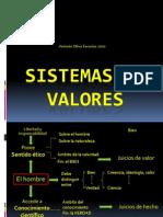 01 Valores