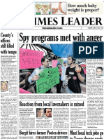 Times Leader 06-11-2013