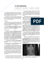 diverticulo_meckel.pdf