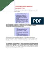 PAPEL CRITICO PROCESO DX PERFORACION DUODENAL.docx