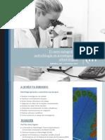 Folleto Metodologia V.6 baja.pdf