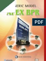 Generic Model Apex