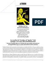 Astiberri julio 2013.pdf