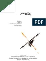 awraq--5