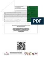 Grosfoguel, Ram�n - La descolonizaci�n de la econom�a pol�tica y los estudios postcoloniales.pdf