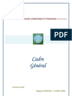 3 Cadre général.pdf