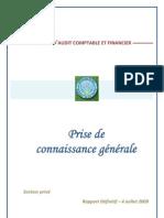 5 Prise Connaissance générale.pdf