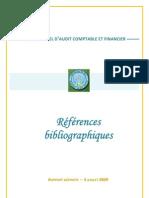 12 Références bibliographiques.pdf