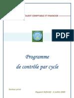 8 Programme Controle.pdf