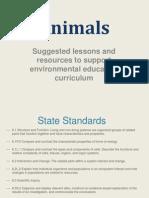 Animal Presentation.ppt