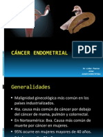 CA Endometrial[1]